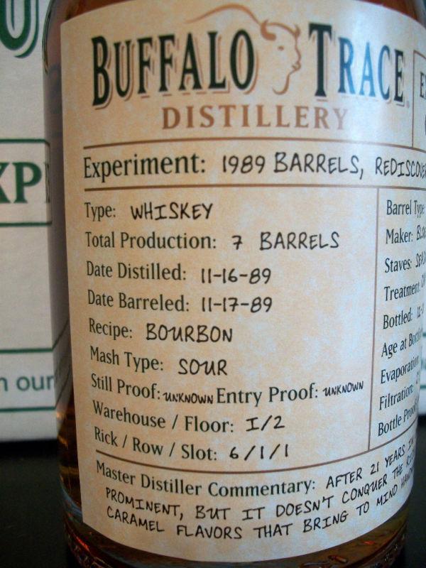 1989-label1