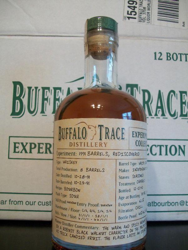 1991-bottle