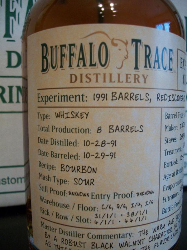 1991-label1
