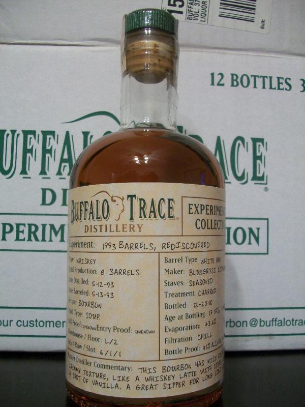 1993-bottle