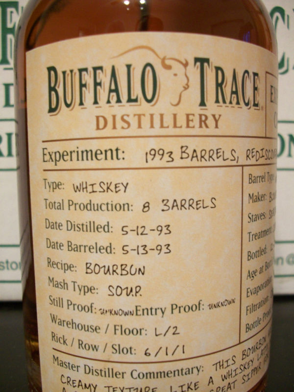 1993-label1