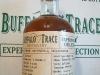 1989-bottle